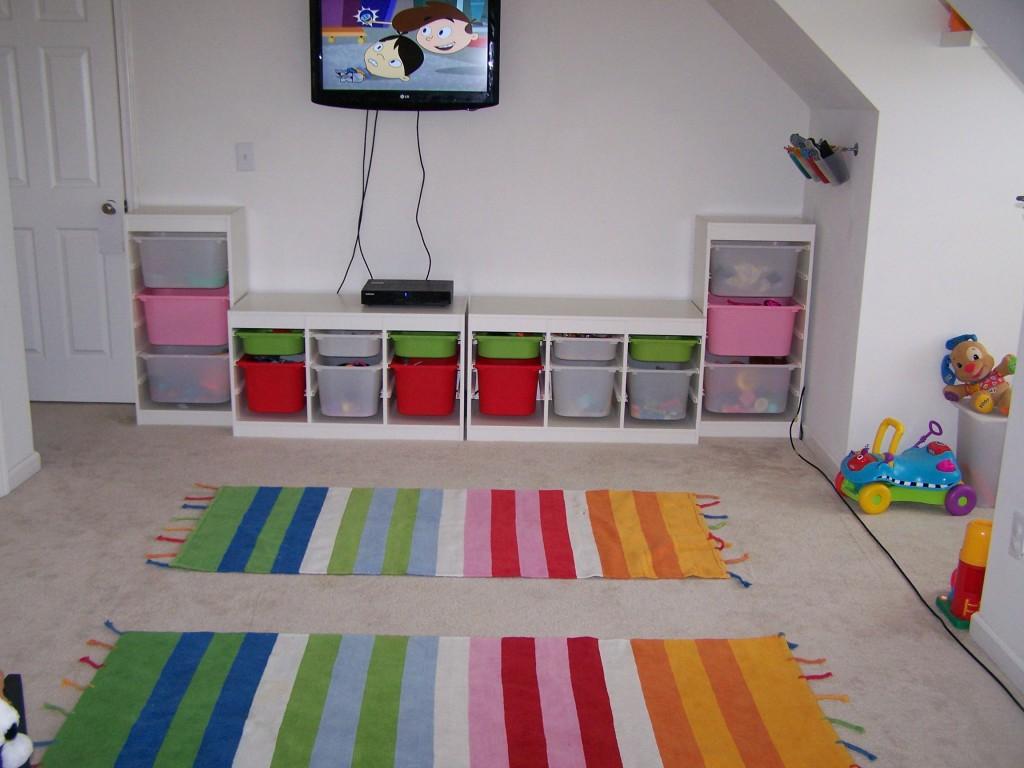 Alfombras dormitorios juveniles good shaggy alfombra - Alfombras para dormitorios ...