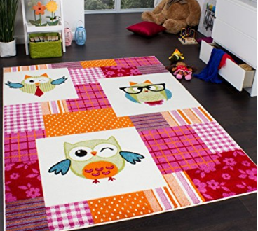 Alfombras infantiles ikea affordable alfombra nuevas - Alfombras infantiles ikea ...