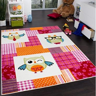 alfombras-infantiles-amazon