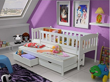 cama-convertible-infantil-amazon