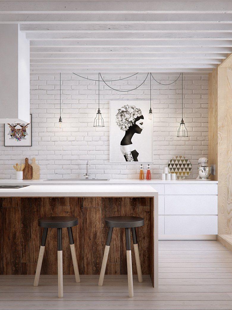 cocinas-con-isla-estilo-industrial