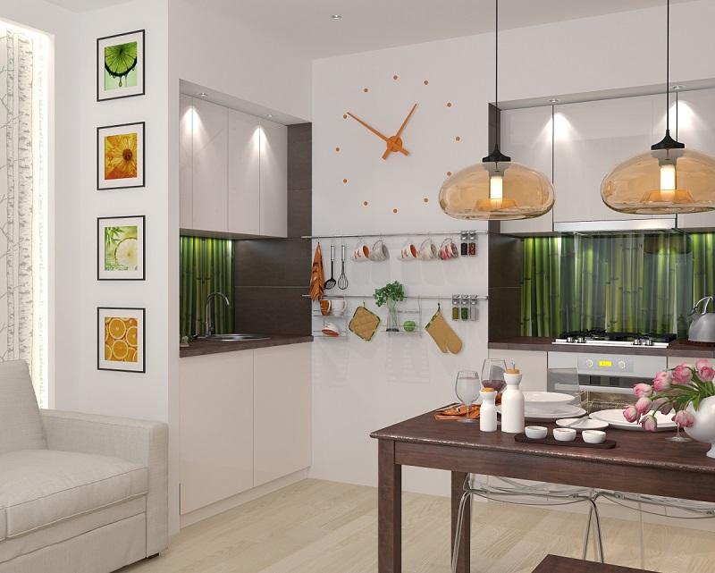 cocinas-con-isla-low-cost