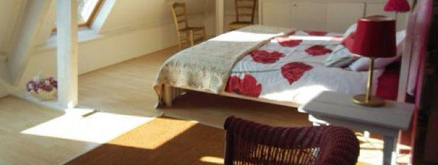 complementos dormitorios matrimoniales