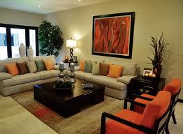 Colores diseño de salones
