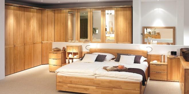 decoracion dormitorios matrimonio con vestidor