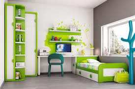 decoracion infantil combinacion colores