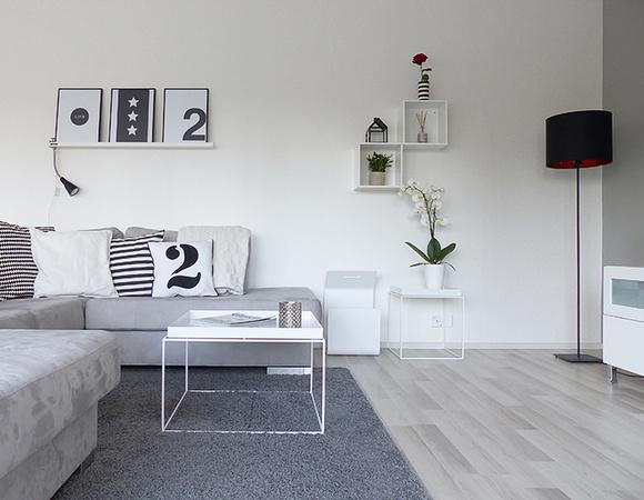 diseño low cost 2017