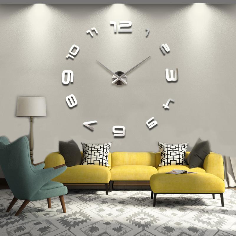 diseño minimalista salas de estar