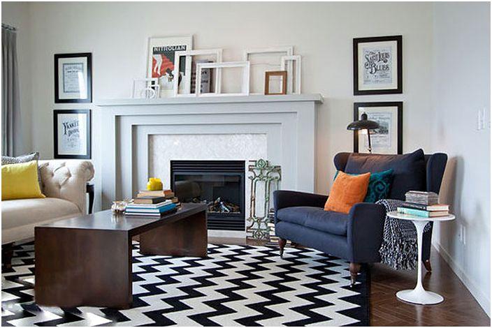 diseno-salones-alfombras