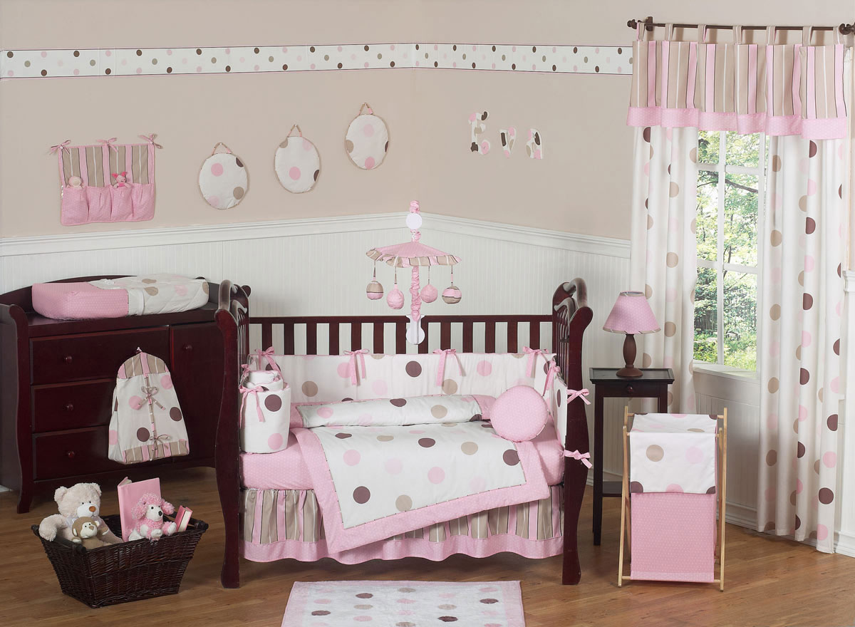 Bedroom Set El Paso