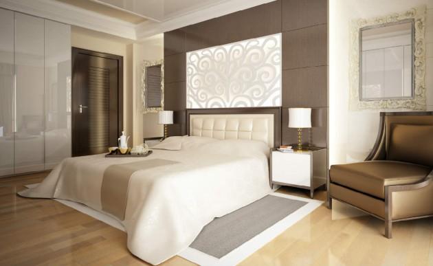 doctrina feng shui dormitorios