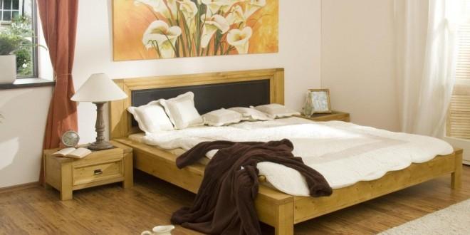 Dormitorio ambiente feng shui hoy lowcost for Feng shui decoracion dormitorio