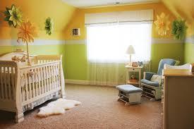 dormitorio para bebes recien nacidos decoracion