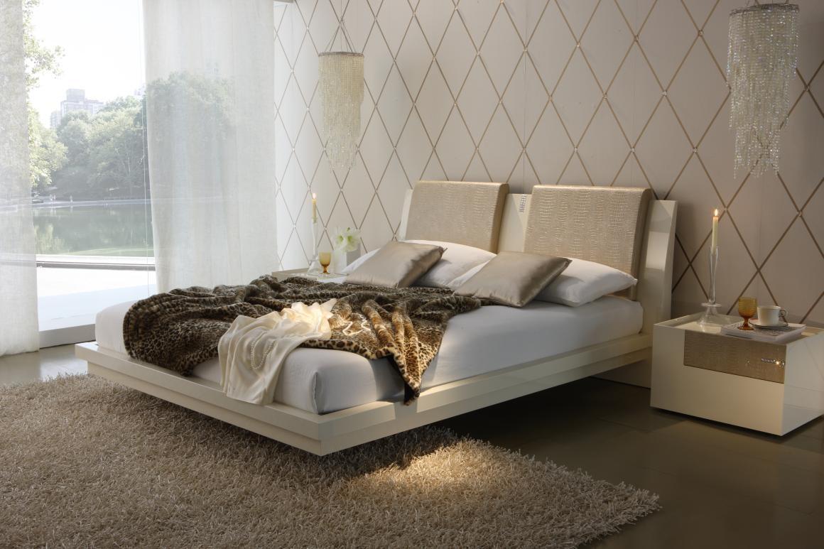 decoracion feng shui dormitorios