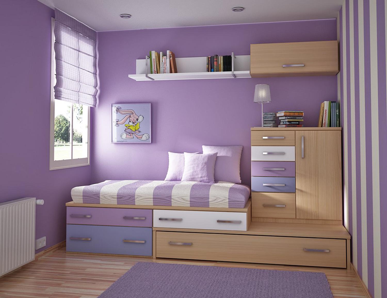 13 ideas en decoraci n dormitorios infantiles 2019 hoy for Decoracion de dormitorios de ninas