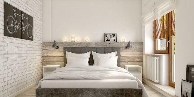 Dormitorios matrimoniales modernos hoy lowcost - Dormitorios matrimoniales modernos ...