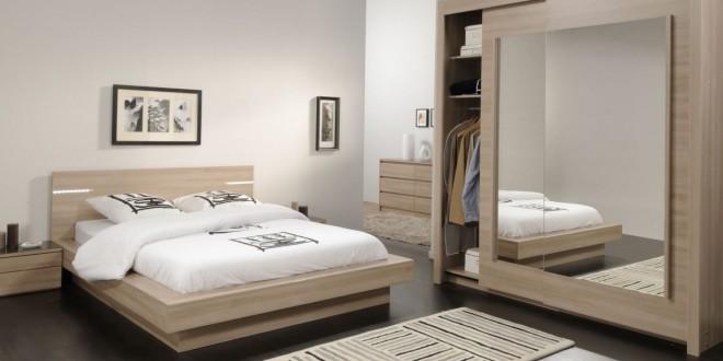 Espejos dormitorio feng hoy lowcost for Espejo pared dormitorio