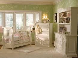 estilo clasico decoracion bebes