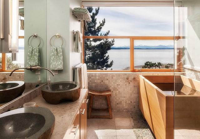 muebles-baño-estilo-zen