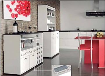 muebles-cocina-amazon