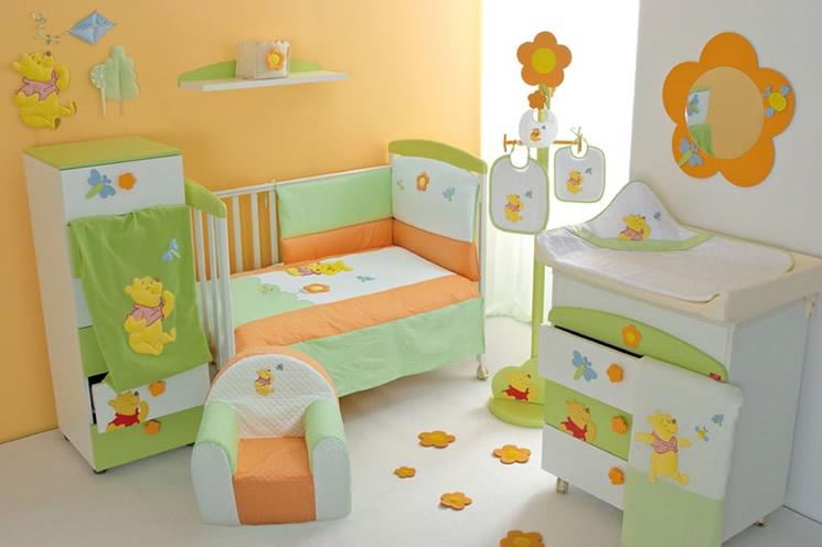 muebles convertibles para bebes