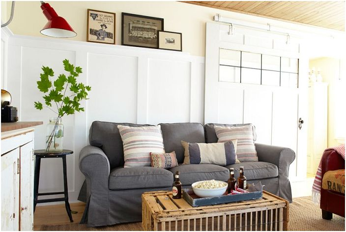 muebles-diseno-de-salones-baratos