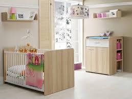 muebles sencillos para bebes