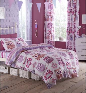 ropa-de-cama-y-cortinas-infantiles-amazon