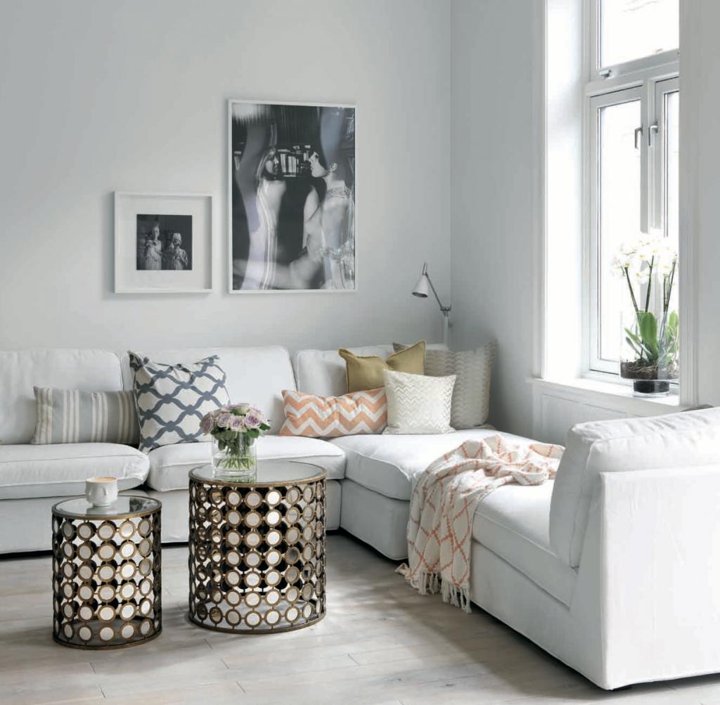 sofas-modernos-salones