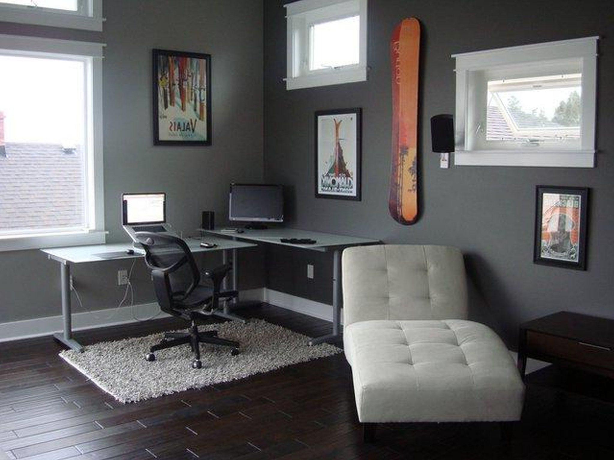 Estilo lounge sin nimo de relax en su hogar hoy lowcost for Definicion de decoracion