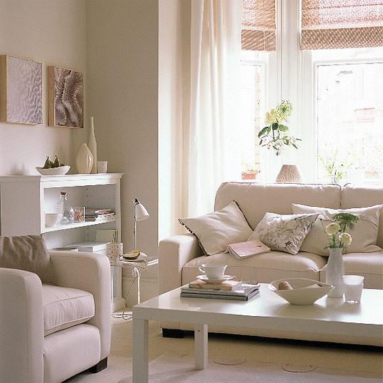 diseño lounge en salas de estar