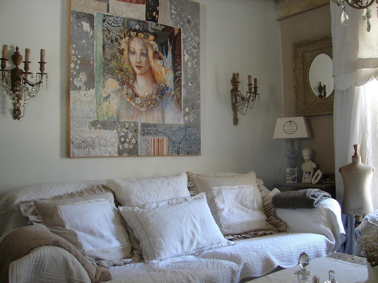 l mparas de sal n 2018 las ltimas novedades hoy lowcost. Black Bedroom Furniture Sets. Home Design Ideas