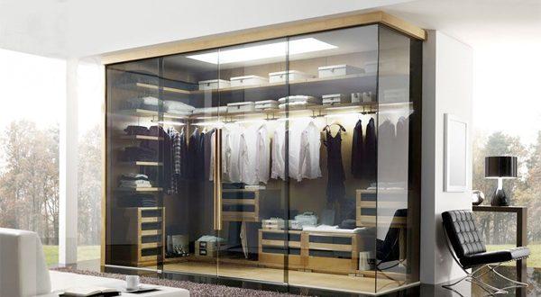 armarios empotrados o vestidor cal eliges