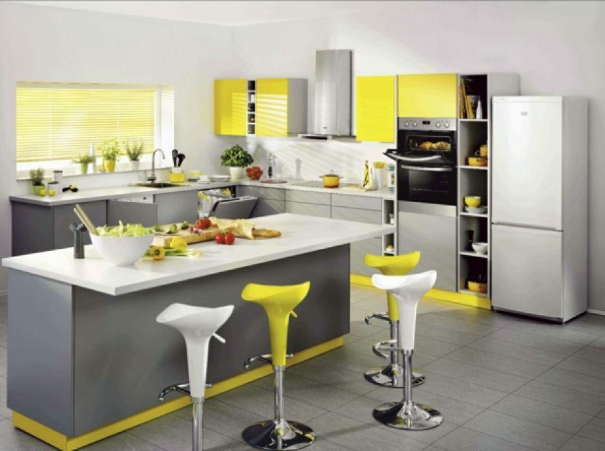 cocinas modernas evita los errores mas comunes hoy lowcost