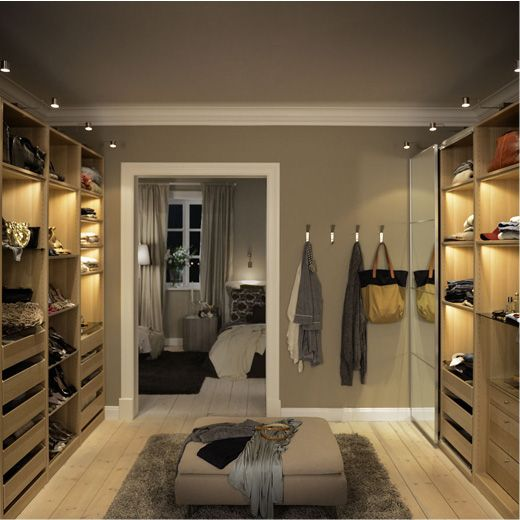 armarios empotrados o vestidor c al eliges hoy lowcost. Black Bedroom Furniture Sets. Home Design Ideas