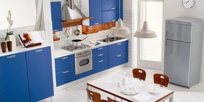 muebles cocinas modernas calidad | Hoy LowCost