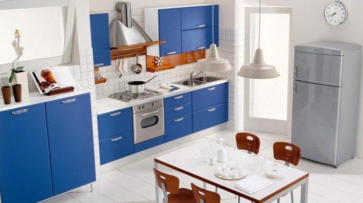 muebles cocinas modernas calidad