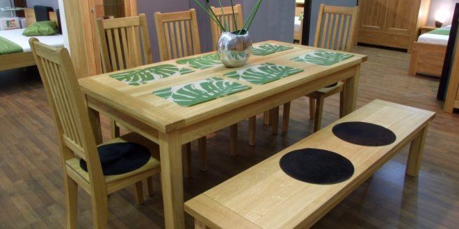 Muebles comedor baratos hoy lowcost for Muebles de comedor baratos