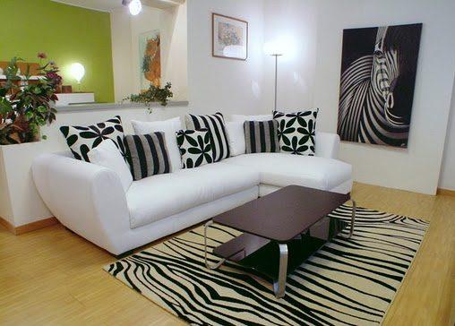 casas modernas diseo - Decoracion Moderna