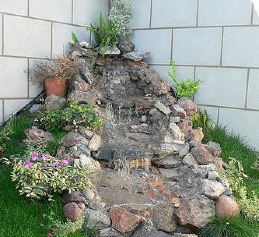 diseño zen jardines pequeños