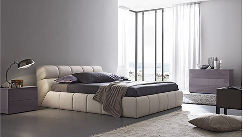 base de cama de matrimonio