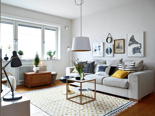 decoracion casas modernas - Decoracion Moderna