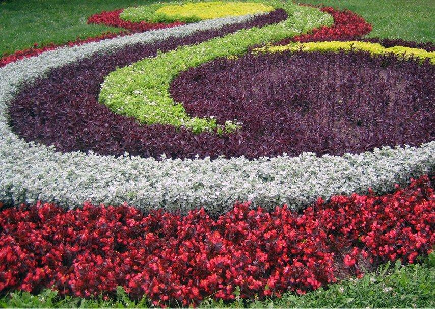 Como Decorar Un Jardin Con Estilo Feng Shui Hoy Lowcost