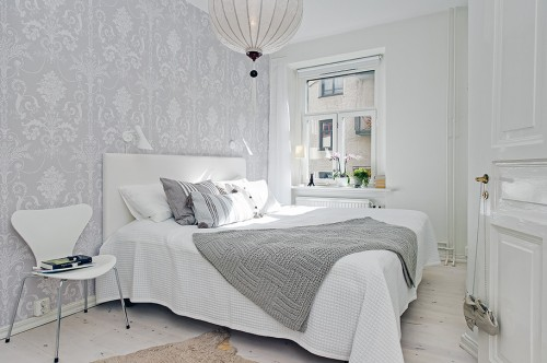 Habitaciones de matrimonio los 10 imprescindibles hoy for Habitaciones matrimonio modernas baratas