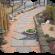 Cómo decorar un jardín con estilo feng shui