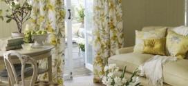 El mejor diseño de cortinas 2020
