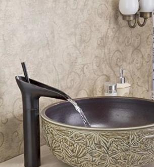 griferia y lavabos originales - Lavabos Originales