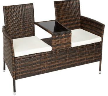 Contemporáneo Muebles Del Guardarropa Amazon Molde - Muebles Para ...