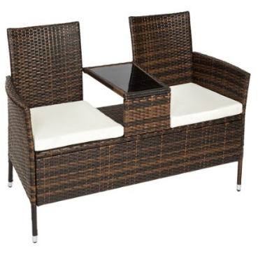 Muebles de jardin Amazon