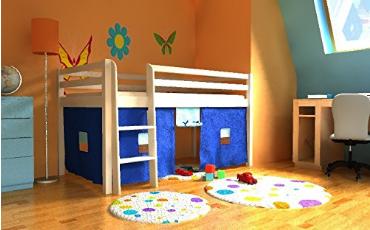cama-infantil-para-espacios-pequenos-amazon